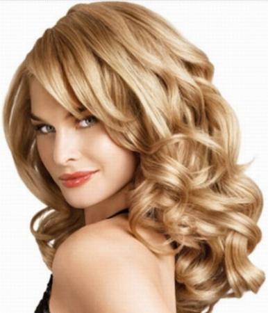 Прическа на выпускной на средние волосы. Какую прическу лучше всего сделать на выпускной на волосах средней длины.