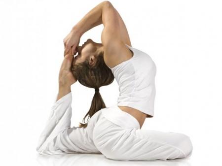 Кундалини йога для начинающих. Советы