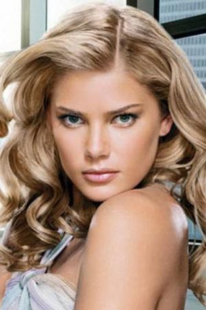 Как накрутить волосы феном. Полезные советы