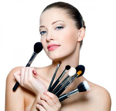 Советы макияжа: будьте в курсе!