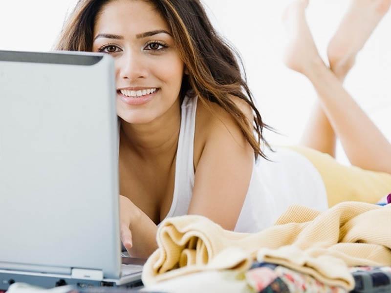 Работа вебкам моделью на дому