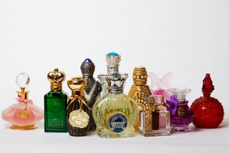 Как определить свой парфюмерный тип?