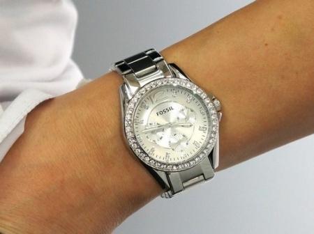 Как правильно хранить часы