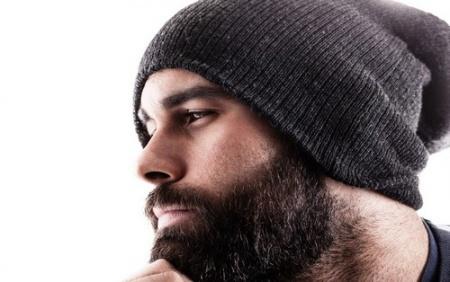 Преимущества покупок шапок оптом