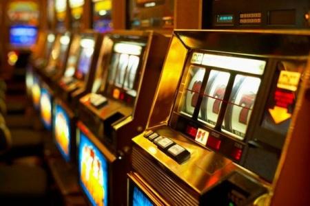 Лучшие автоматы от казино Вулкан