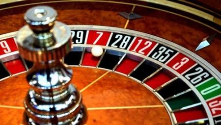 Клуб Гранд казино - сорви свой Джек пот
