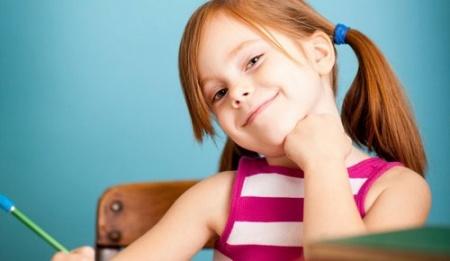 Секции дополнительных занятий для ребенка: как выбрать