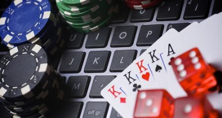 Онлайн казино Vulkan Vip – щедрые и элитные игровые автоматы