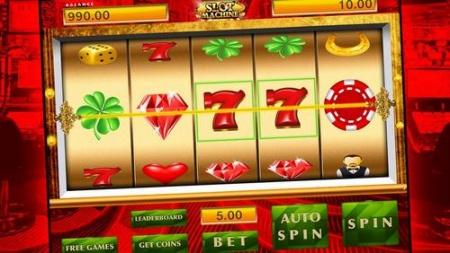 Мир гемблинга – азарт и море ярких эмоций