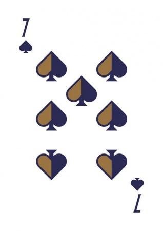 Зеркальные сайты casino Vulcan