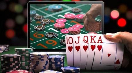 Онлайн казино Адмирал 777 – истинный дворец азартных игр