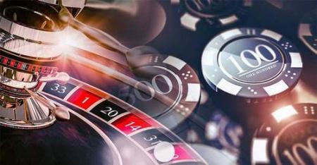 Онлайн казино Вулкан 24 – мир азарта, куража и крупных выигрышей