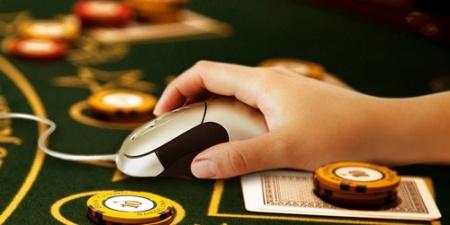 Онлайн казино Вулкан – лучшие азартные игры в эпоху интернета