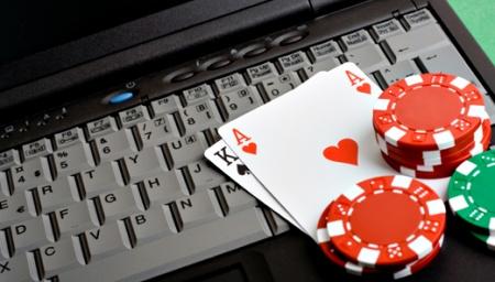 Айс казино – сайт, где сбываются мечты