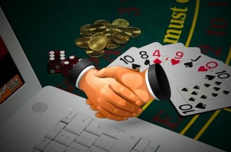 Онлайн казино Вулкан Делюкс – элитные видеослоты в круглосуточном доступе