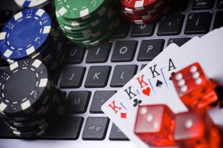 казино Адмирал собрал лучшие азартные приложения