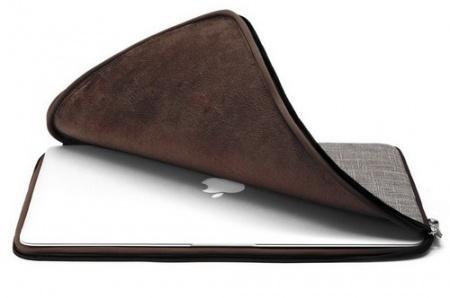Дизайнерские чехлы на MacBook