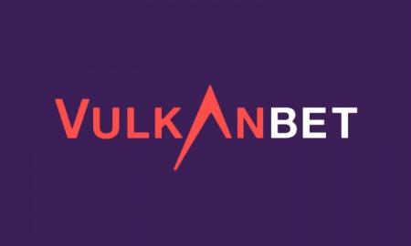 Где ставить ставки: обзор ВулканБет