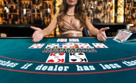 Чем интересны автоматы казино Вулкан?