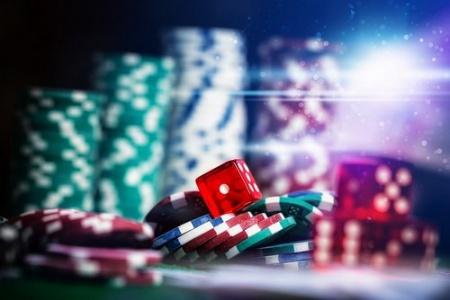 Игровой клуб казино Вулкан 24 приглашает