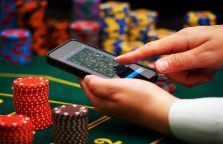 Заходи в казино Фараон 777, выиграй свою игру