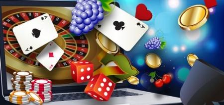 Играть платно в казино с выводом денег онлайн