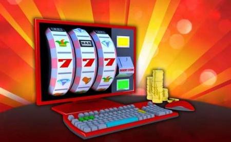 Игровые автоматы Джойказино: варианты для новичков и не только