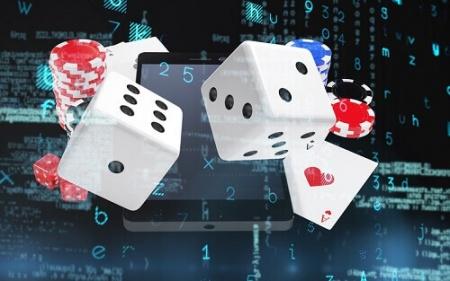 Колумбус казино дарит множество бонусов