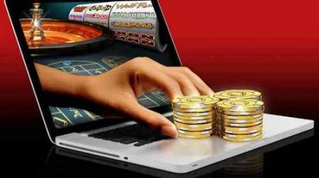Обзор Admiral casino: интерфейс, новые слоты, вывод денег
