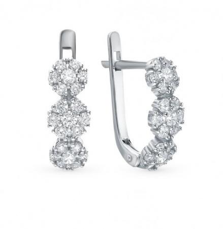 Оригинальные изделия из серебра – выбери свой стиль