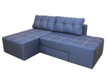 Отличная мебель для любого жилья – покупаем диваны в Киеве