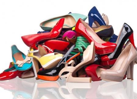 Качественная обувь для женщин