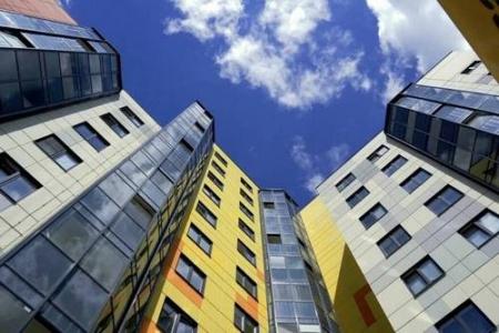 Ипотека в Гатчине: проценты и расчеты