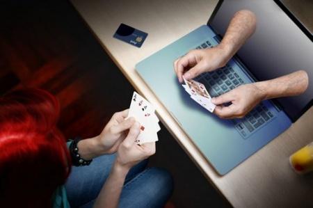 Проверка игровых автоматов в казино Вулкан