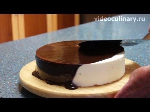 Птичье молоко пошаговый рецепт в домашних условиях